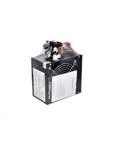 PL-9261 Power Supply-Platoon